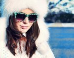 Winter_sunglasses_by_AndreeaV